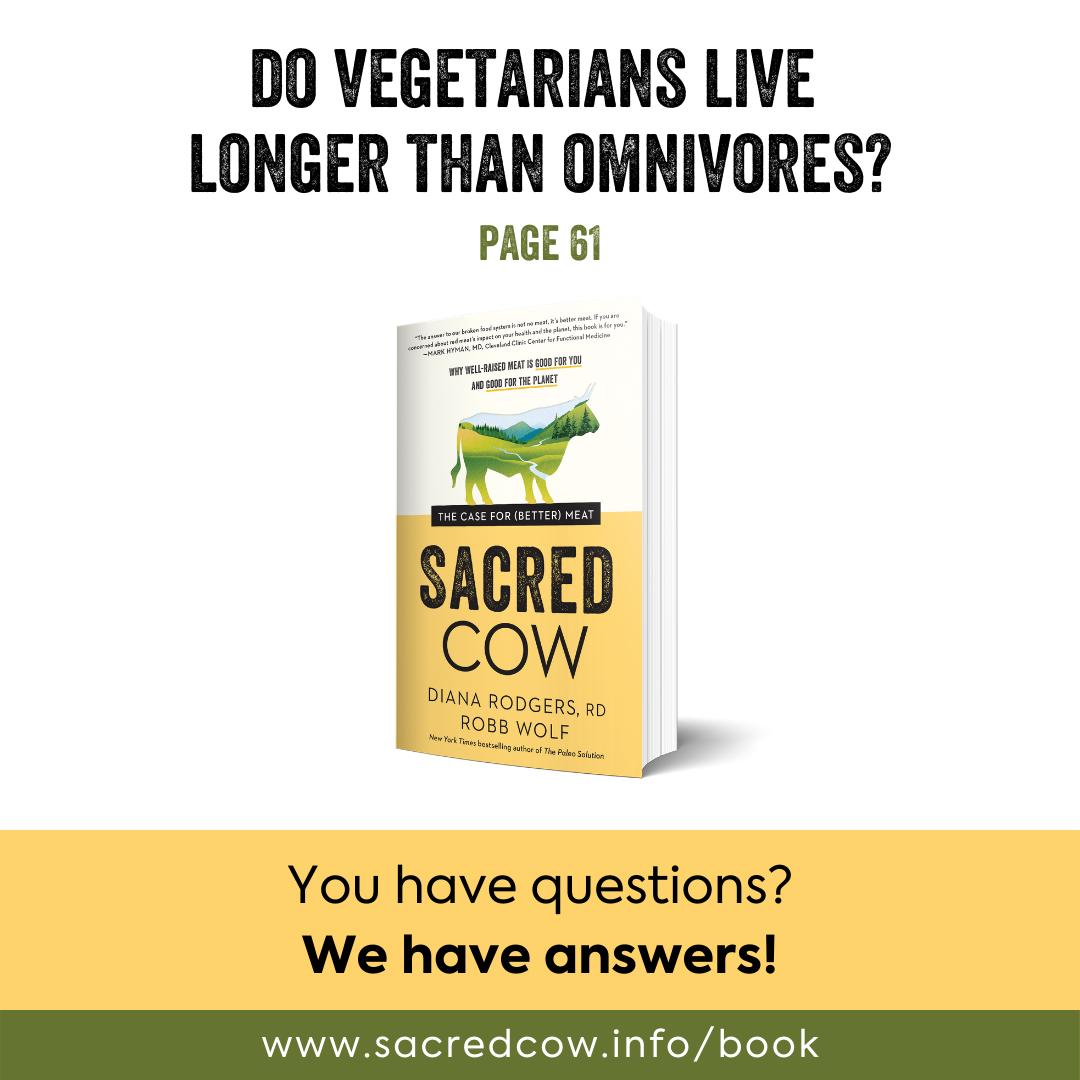 SC vegetarians vs omnivores.png