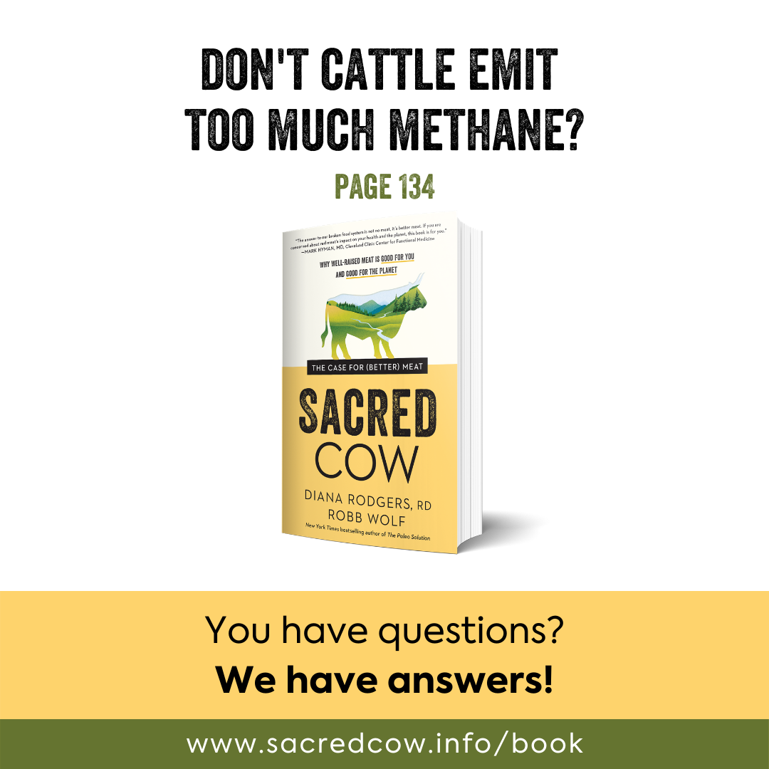 SC cattle and methane.png