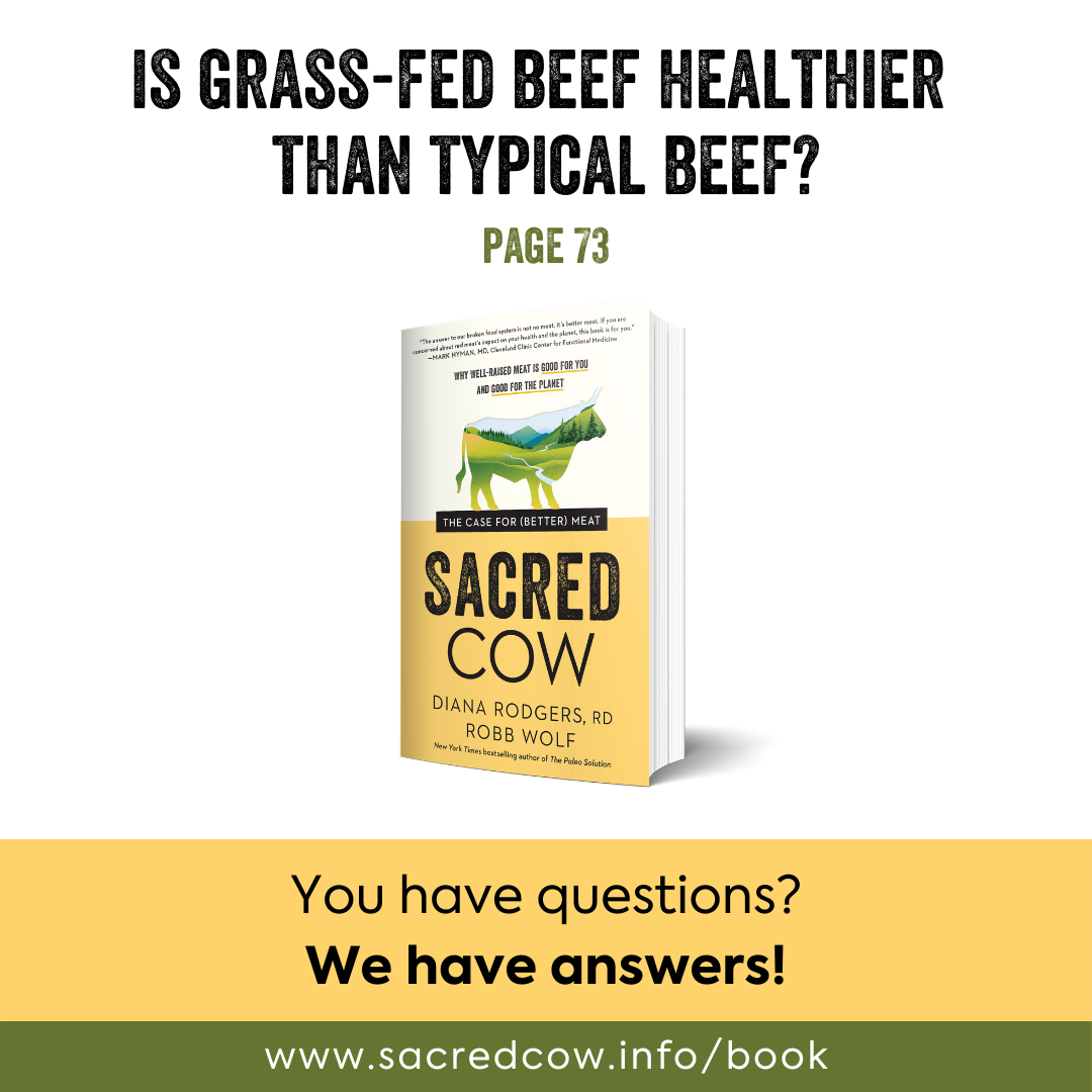 SC grass-fed beef vs typical.png