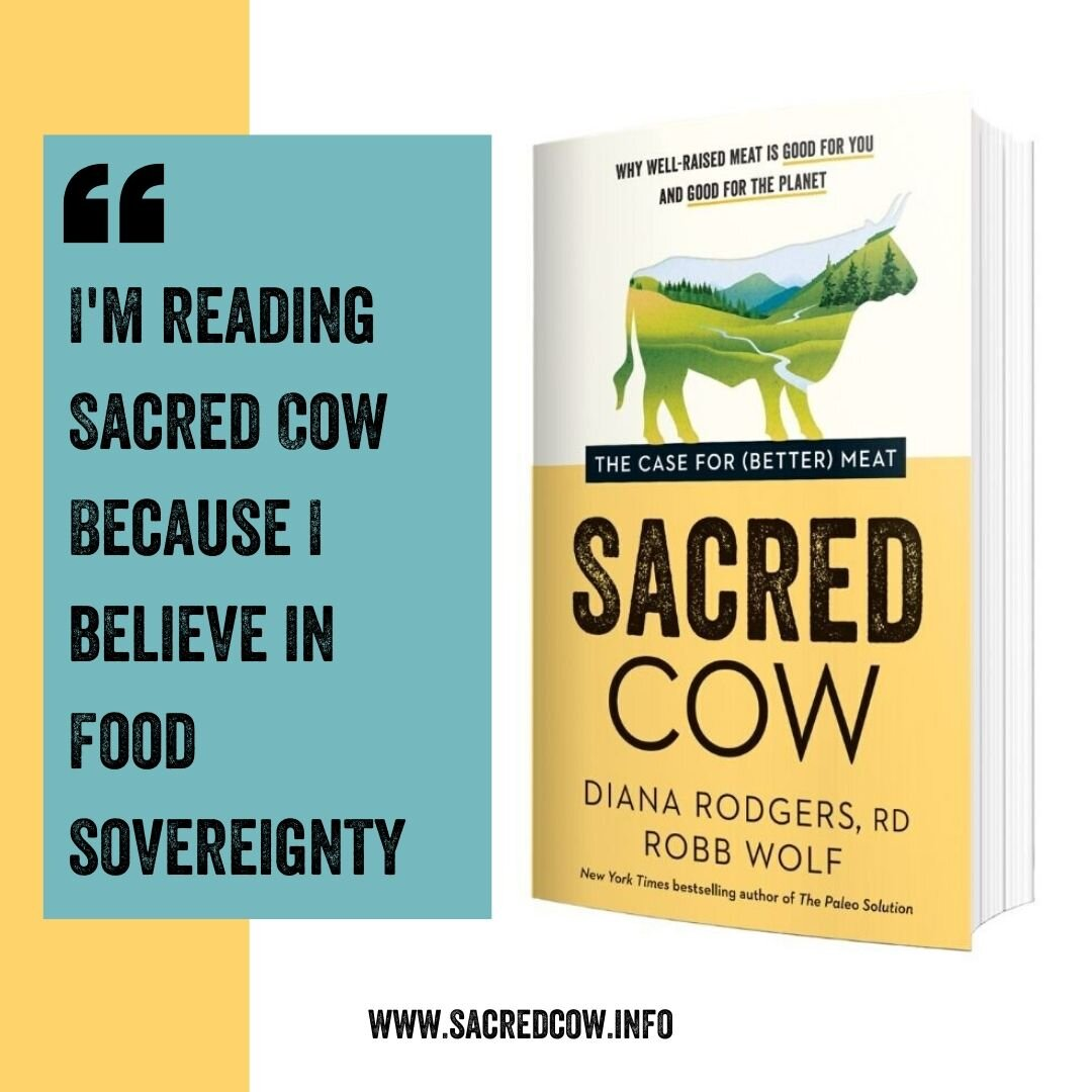 Book Pre-Order Sovereignty Quote.jpg