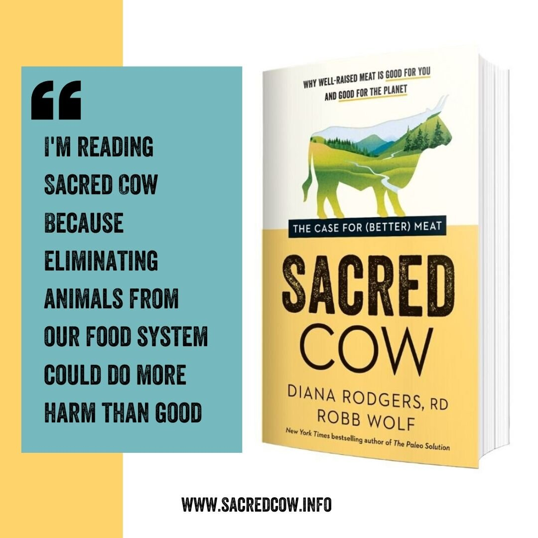 Book Pre-Order Sovereignty Quote-5.jpg