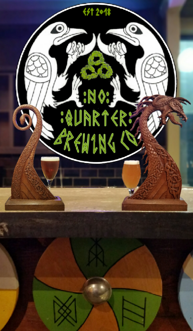 No Quarter Brewing (2).png