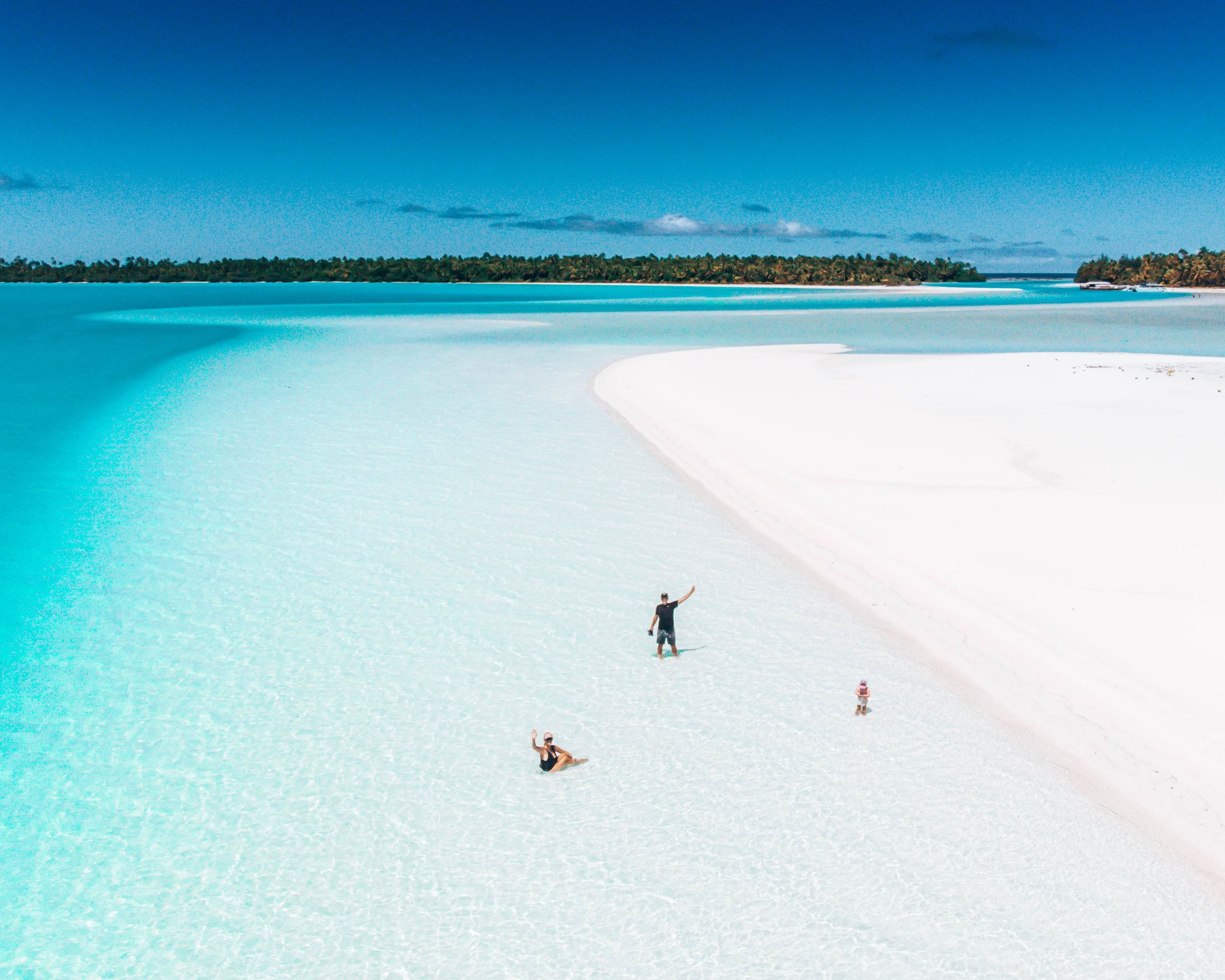 Beach_Travel Cover_Cook Islands.jpg
