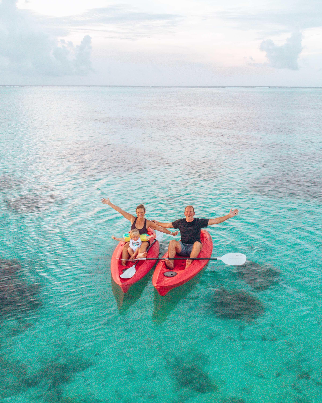 tropical_paradise_beach_island_cook islands_kayak_aitutaki_south pacific_3.jpg