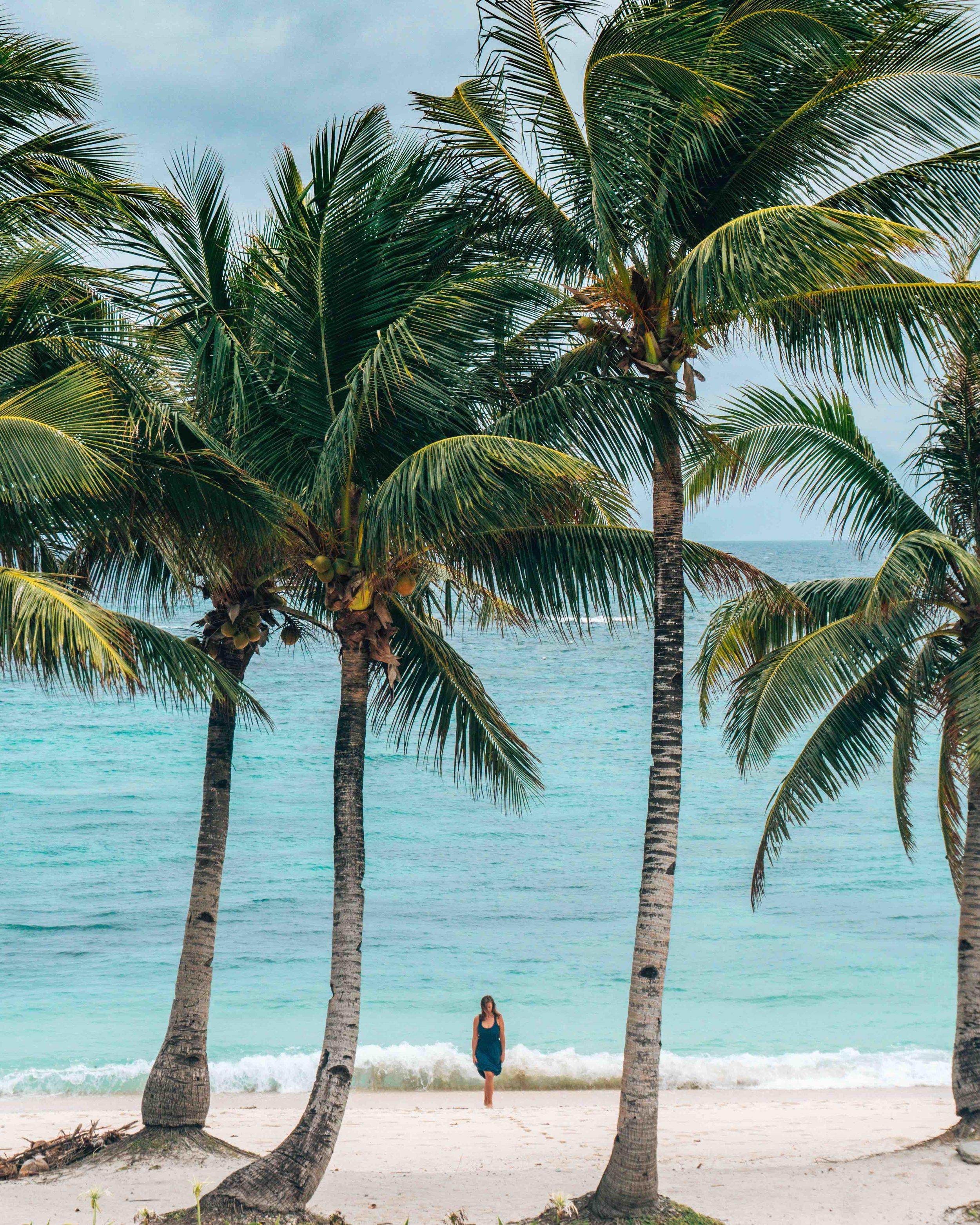 tropical_paradise_beach_island_philippines_boracay.jpg
