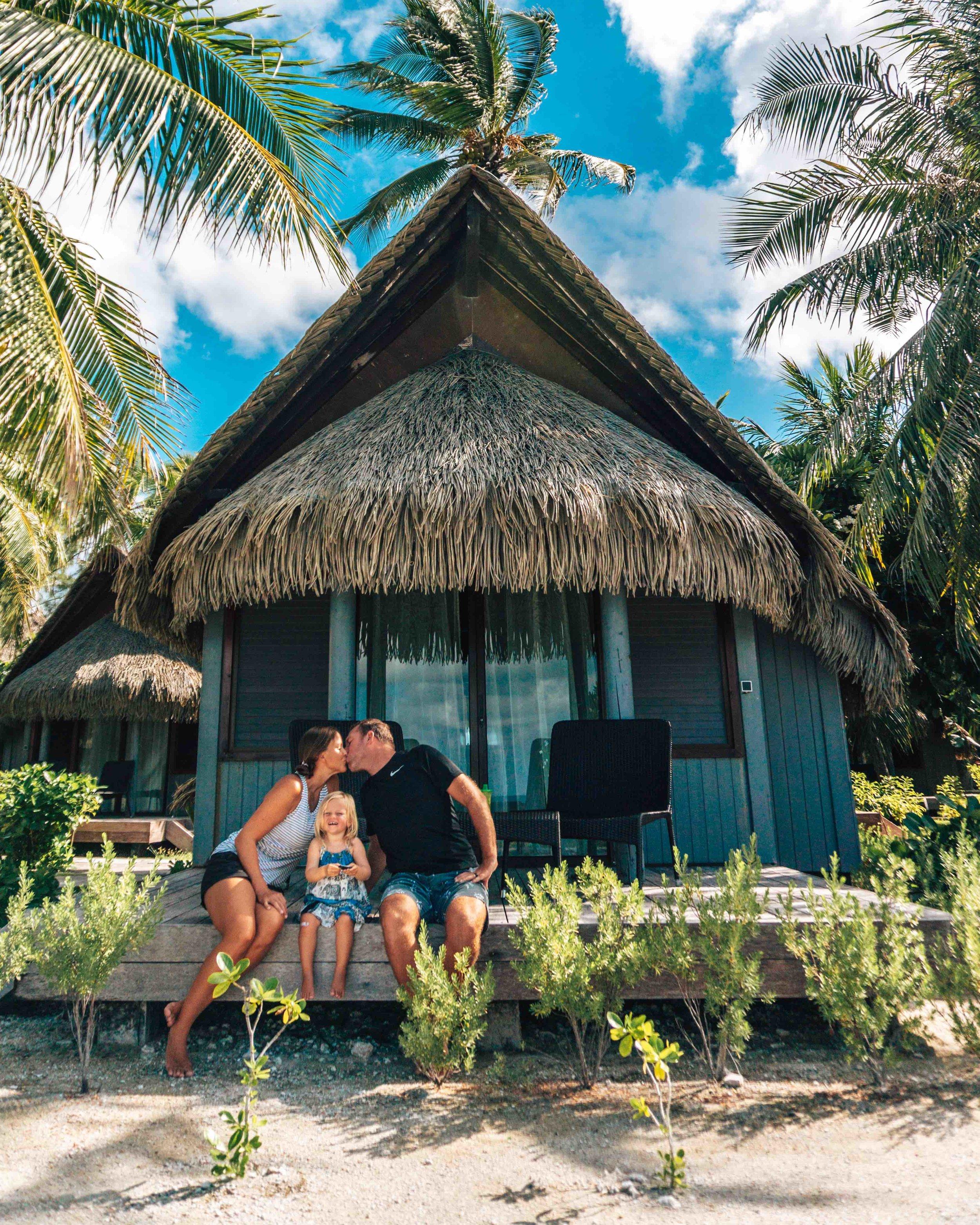 tropical_paradise_beach_island_Rangiroa_french polynesia_south pacific_4_Maitai.jpg