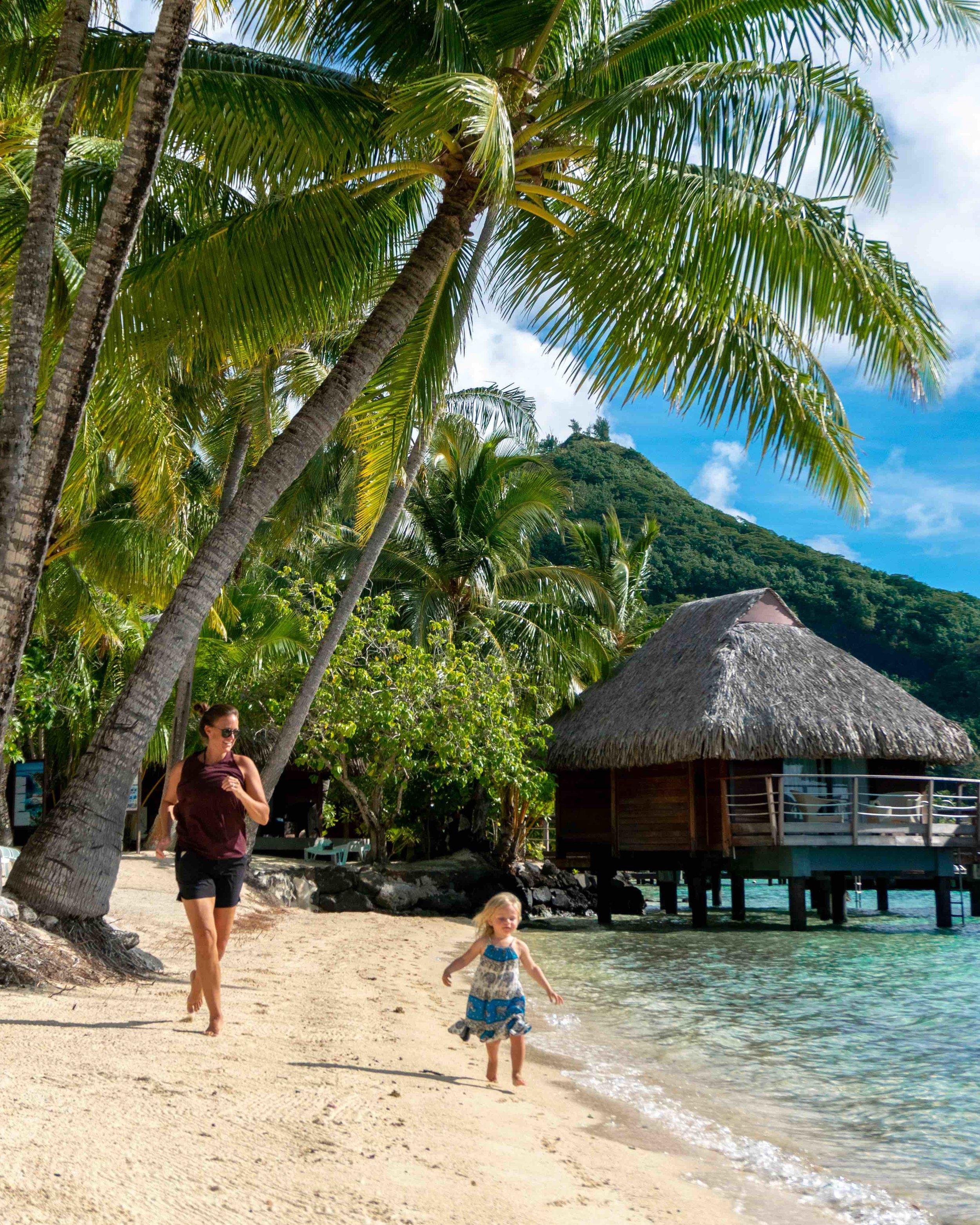 tropical_paradise_beach_island_bora bora_bungalow_south pacific_beach_running 3.jpg