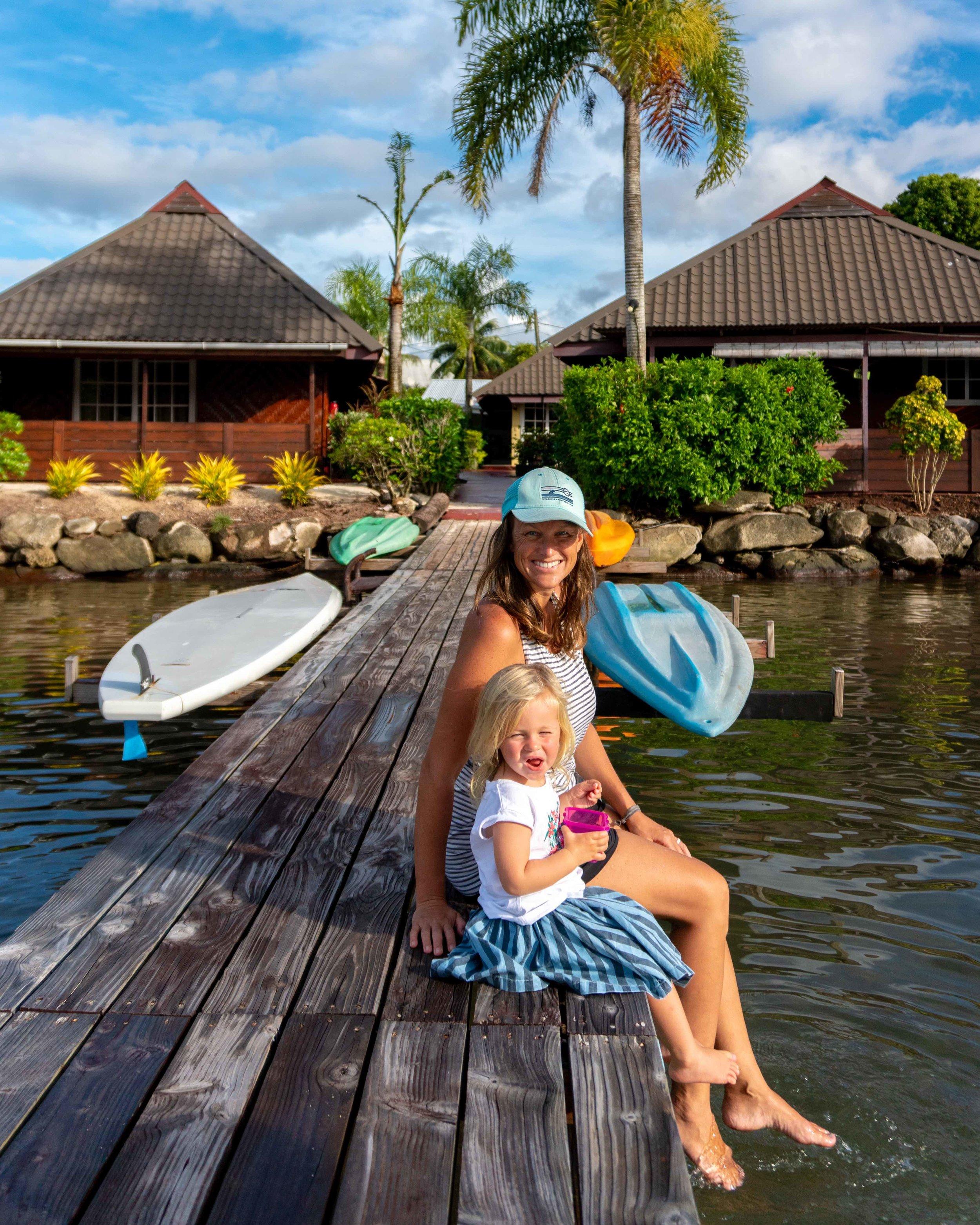 tropical_paradise_beach_island_raiatea_bungalow_french polynesia_south pacific_beach_mom_daughter_dock 3.jpg