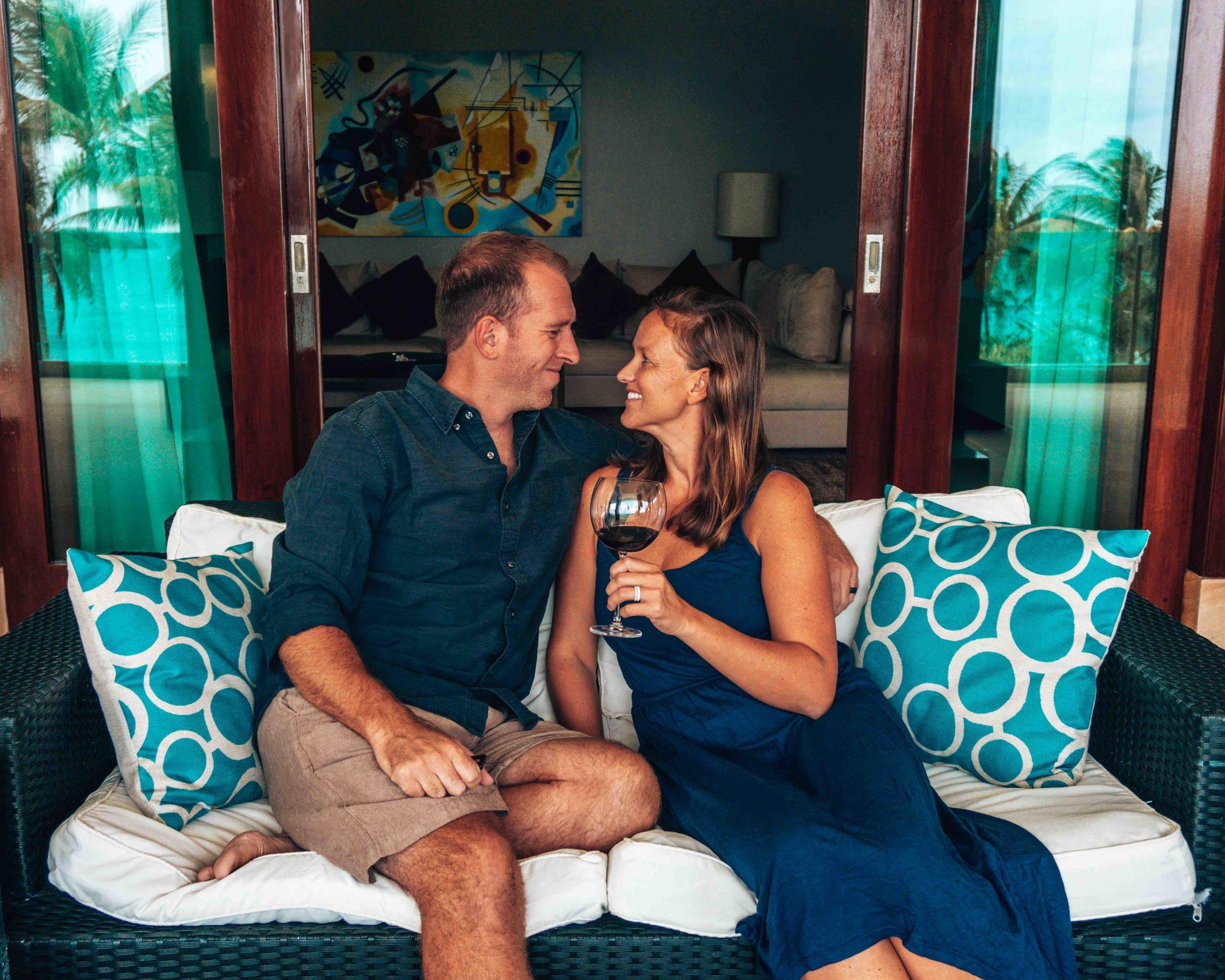 Lifestyle_family_couple_happy hour_boracay_under the stars luxury apartments_wine_love.jpg