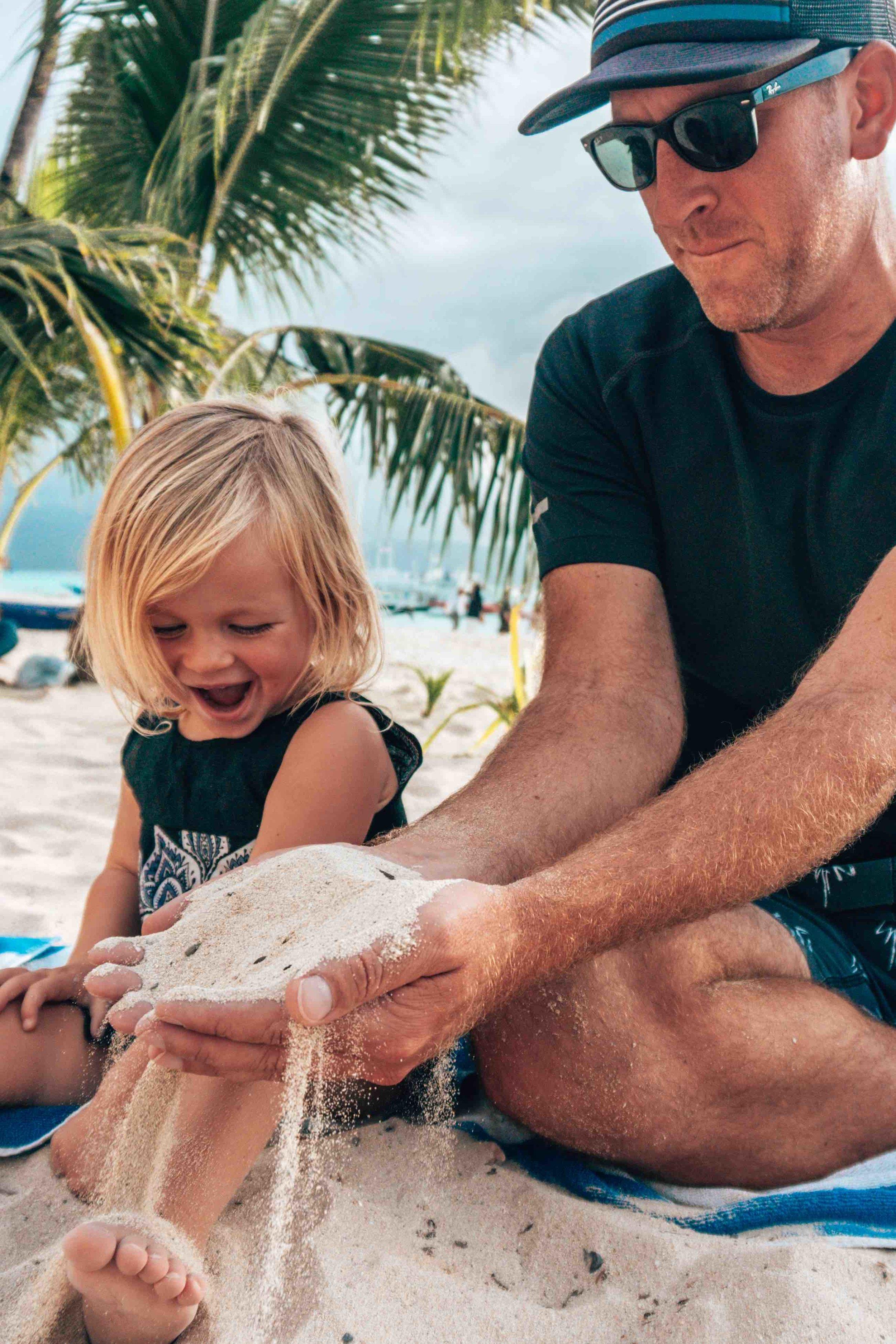 Lifestyle_family_beach_island_sand_father_daughter_boracay.jpg