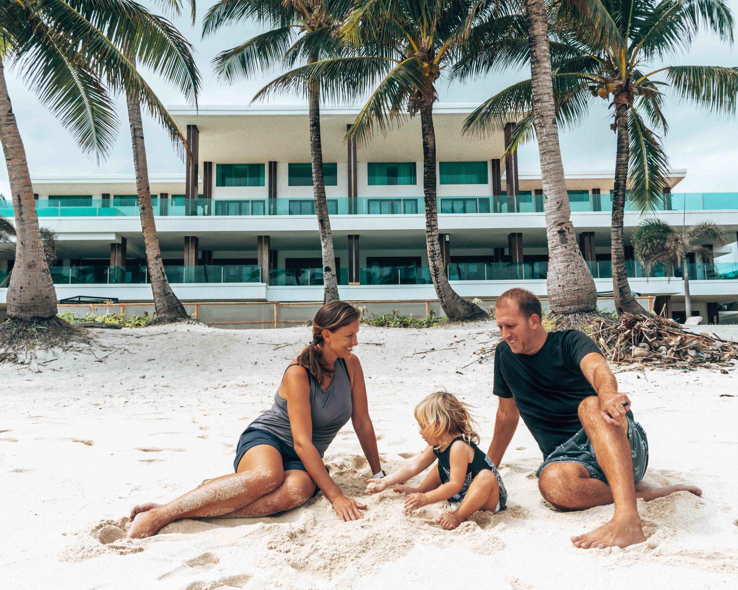 Lifestyle_family_beach_island_sand castles_fun_under the stars_boracay.jpg