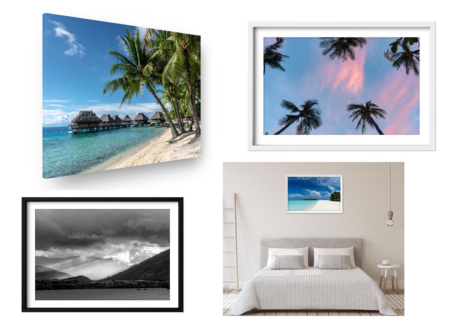 Print+Shop+Image.jpg