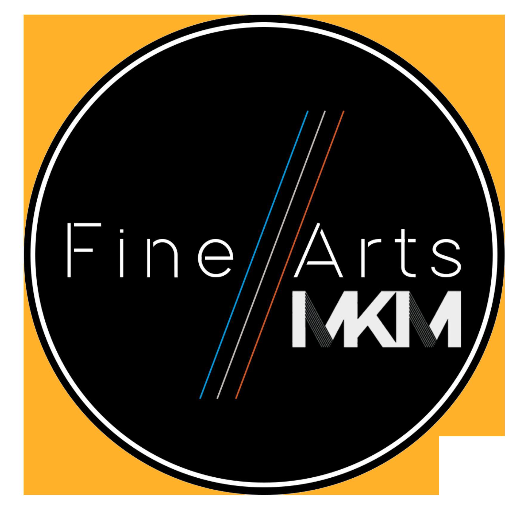FA Logo Idea 1.png