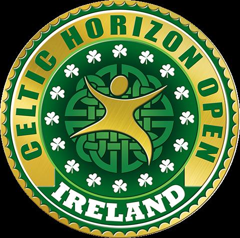 CHO2019 Logo