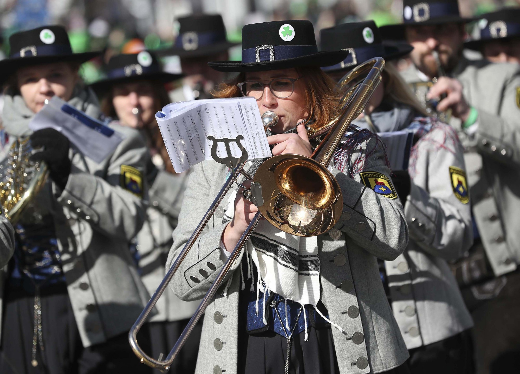 St_Patricks_Day_Parade_Dublin_2019_40.jpg