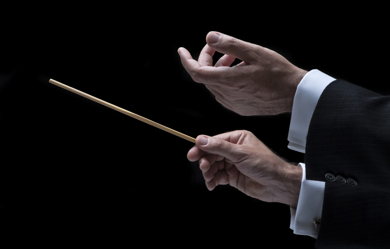 orchestra-hands-conductor.jpg