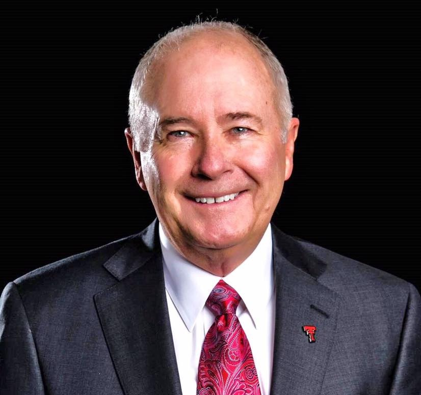 Keith Beardon - WAMSB Judges Bureau Chair