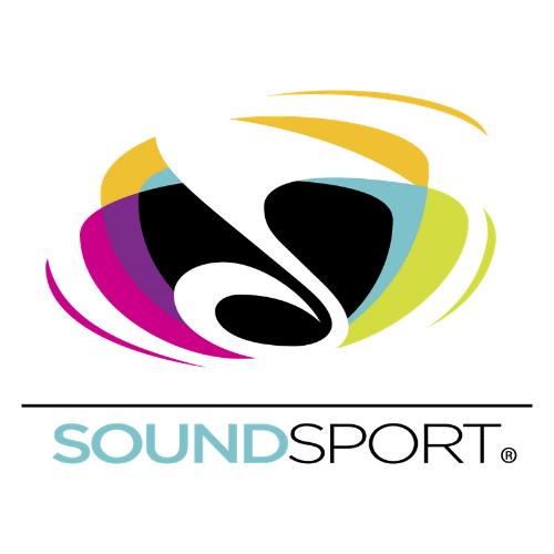 soundsport logo.png