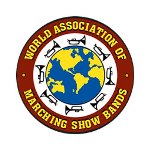 WAMSB Logo.png
