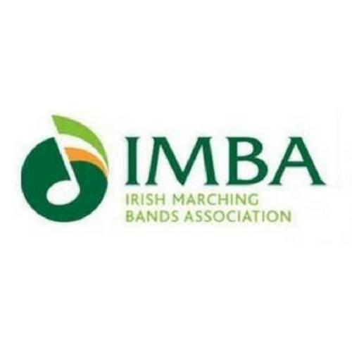 IMBA logo.png