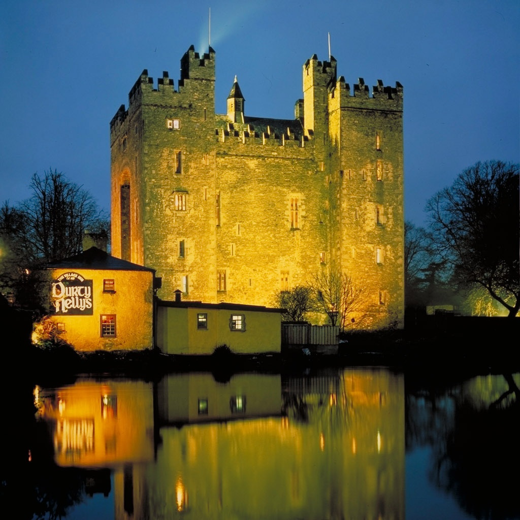Bunratty Castle .jpg