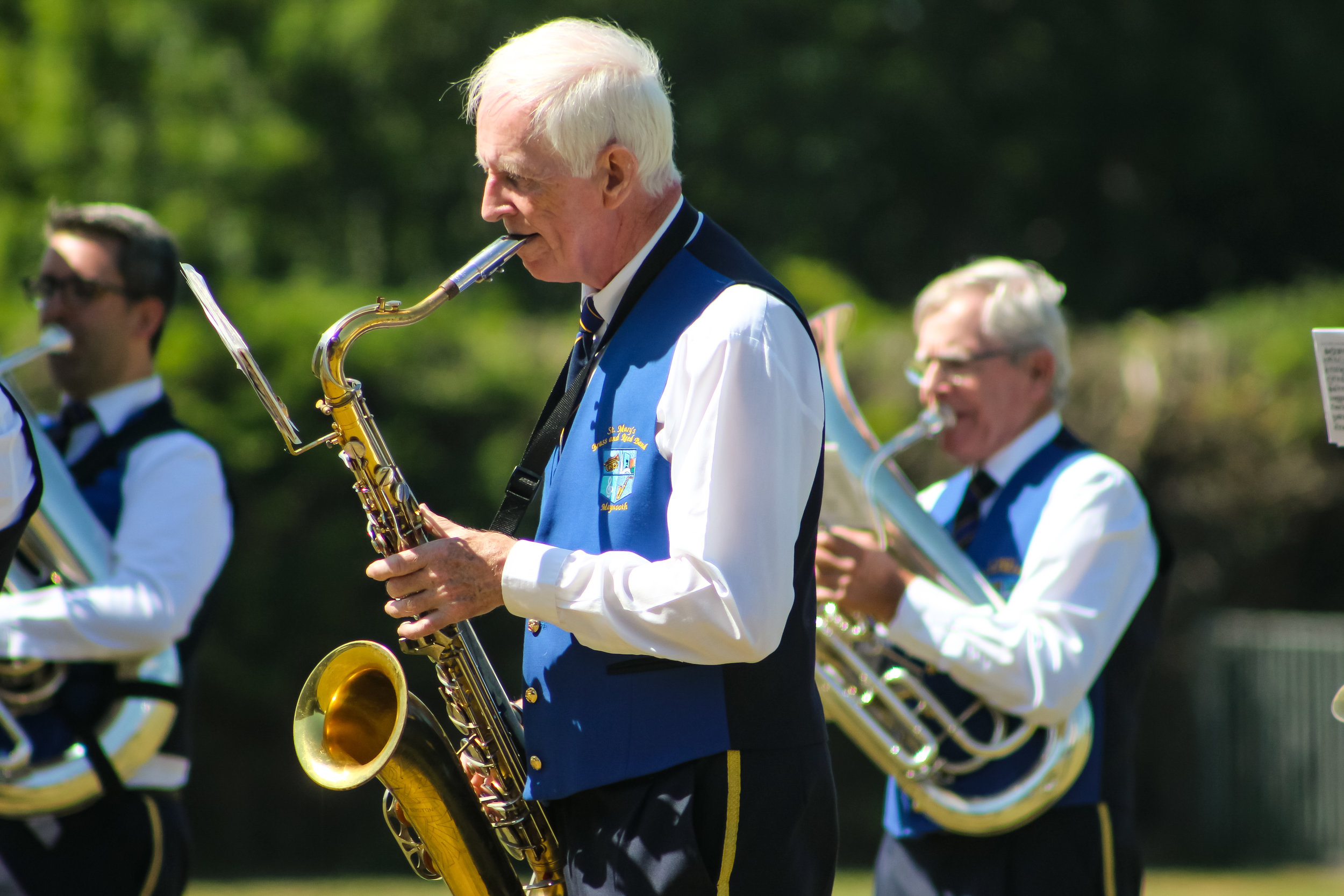 Maynooth Brass and Reed Band.jpg