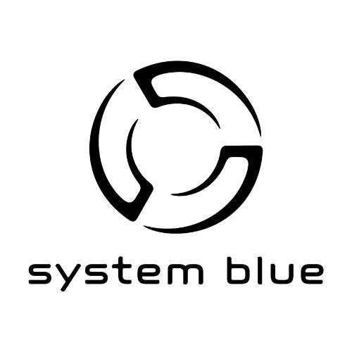 System Blue Logo.png