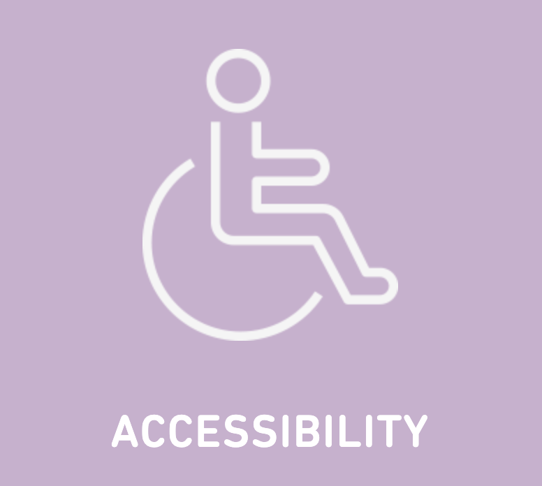 cayton_childrens_museum_accessibility