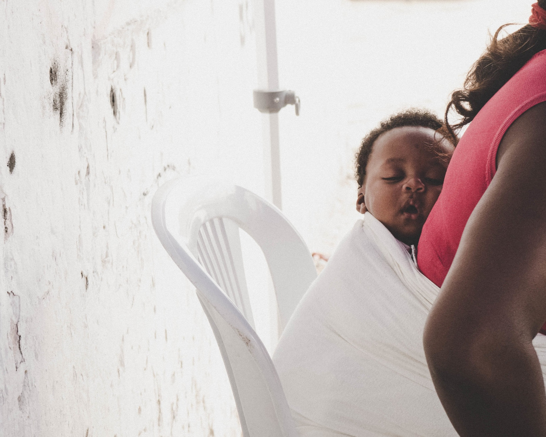 tips - 8 Ways to Help Your Child Sleep Well. Being well rested is essential to a healthy and happy child. Here are some quick tips to help your child sleep.