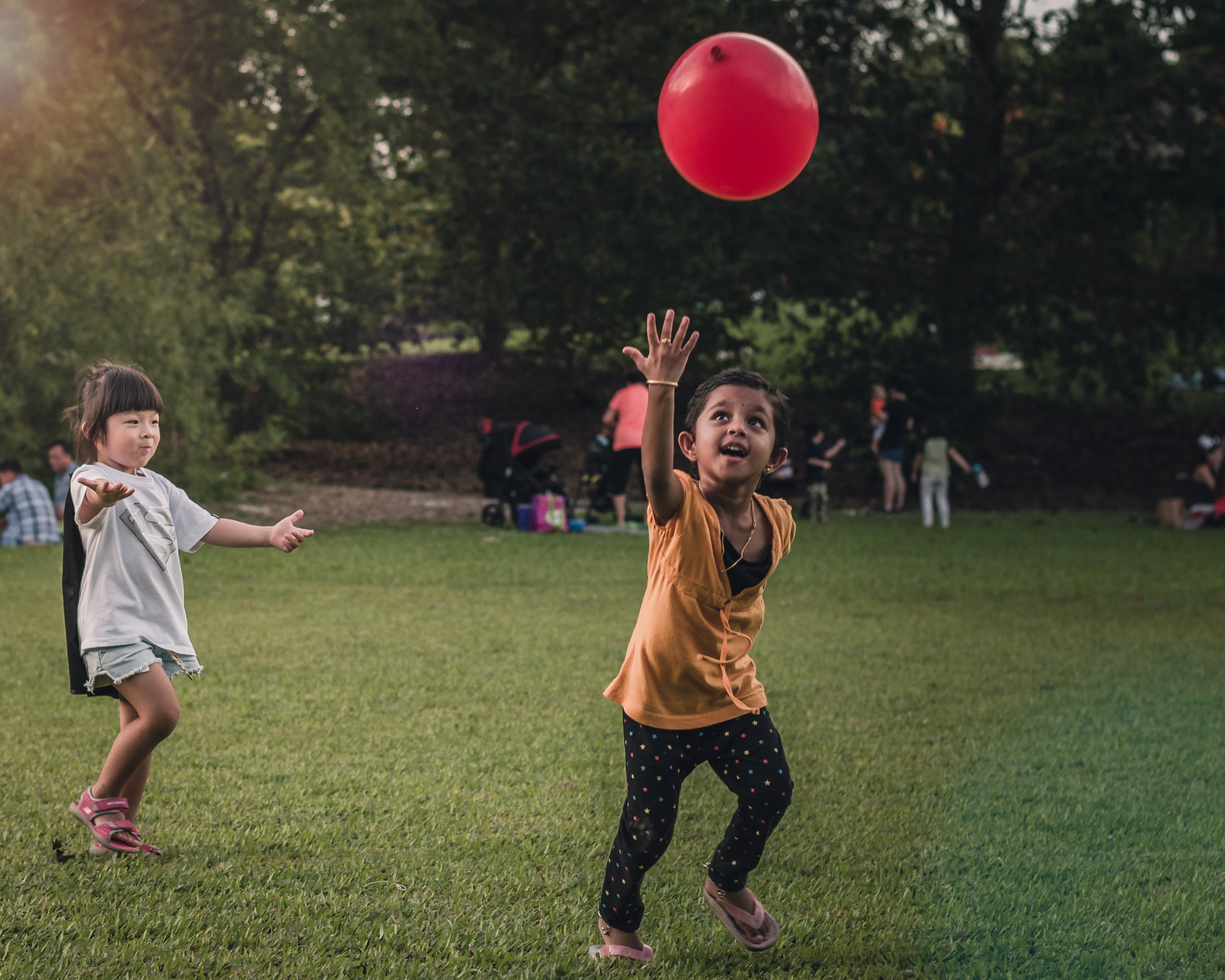 for kids - Why Exercise Is Great! Get up and move! Here are a bunch of reasons why exercise is great (and how you can do more of it AND have fun!)