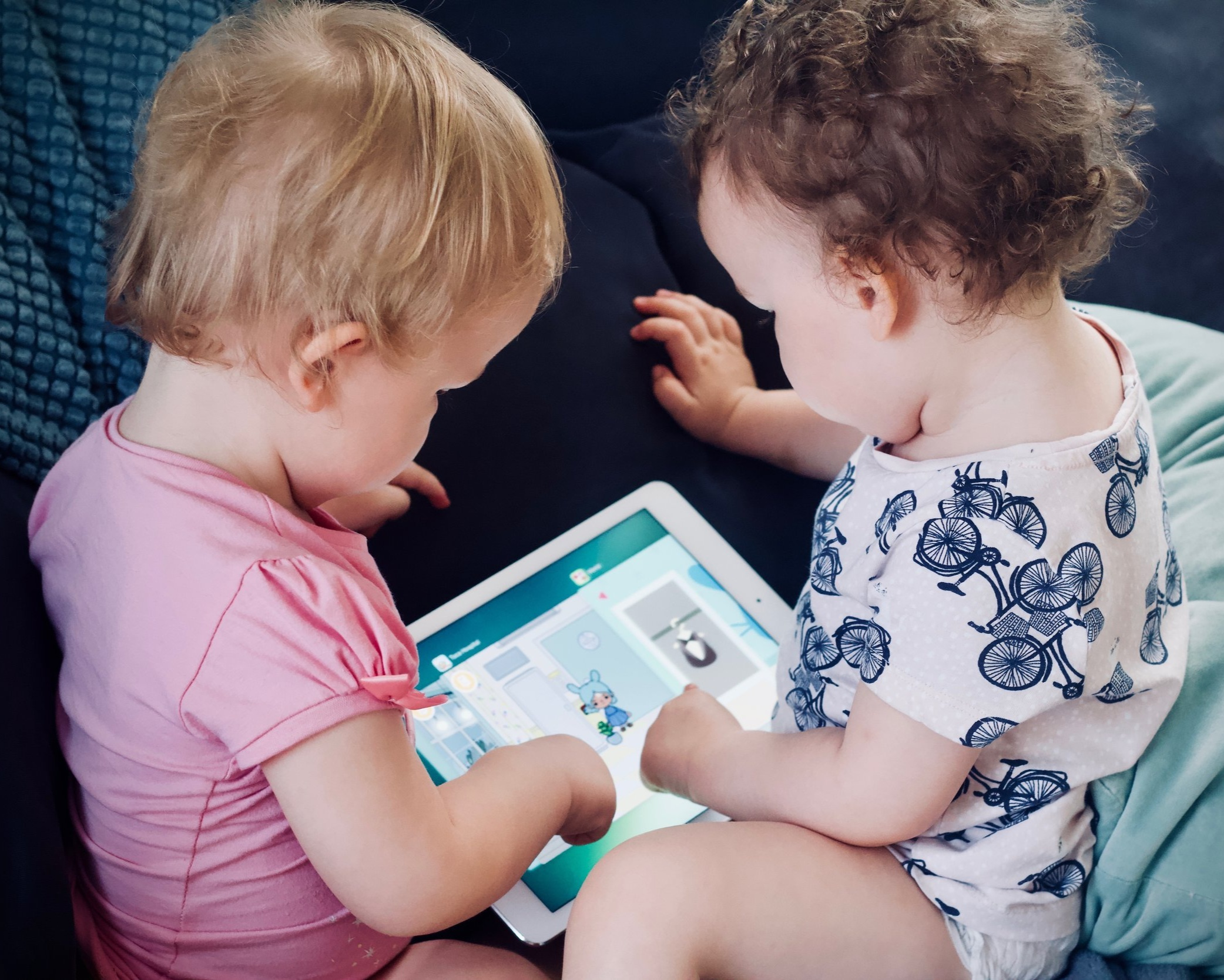 for kids - 10 Educational Apps Your Parents Will Love. Technology isn't ALL bad. Here are some great apps that even your parents will approve!