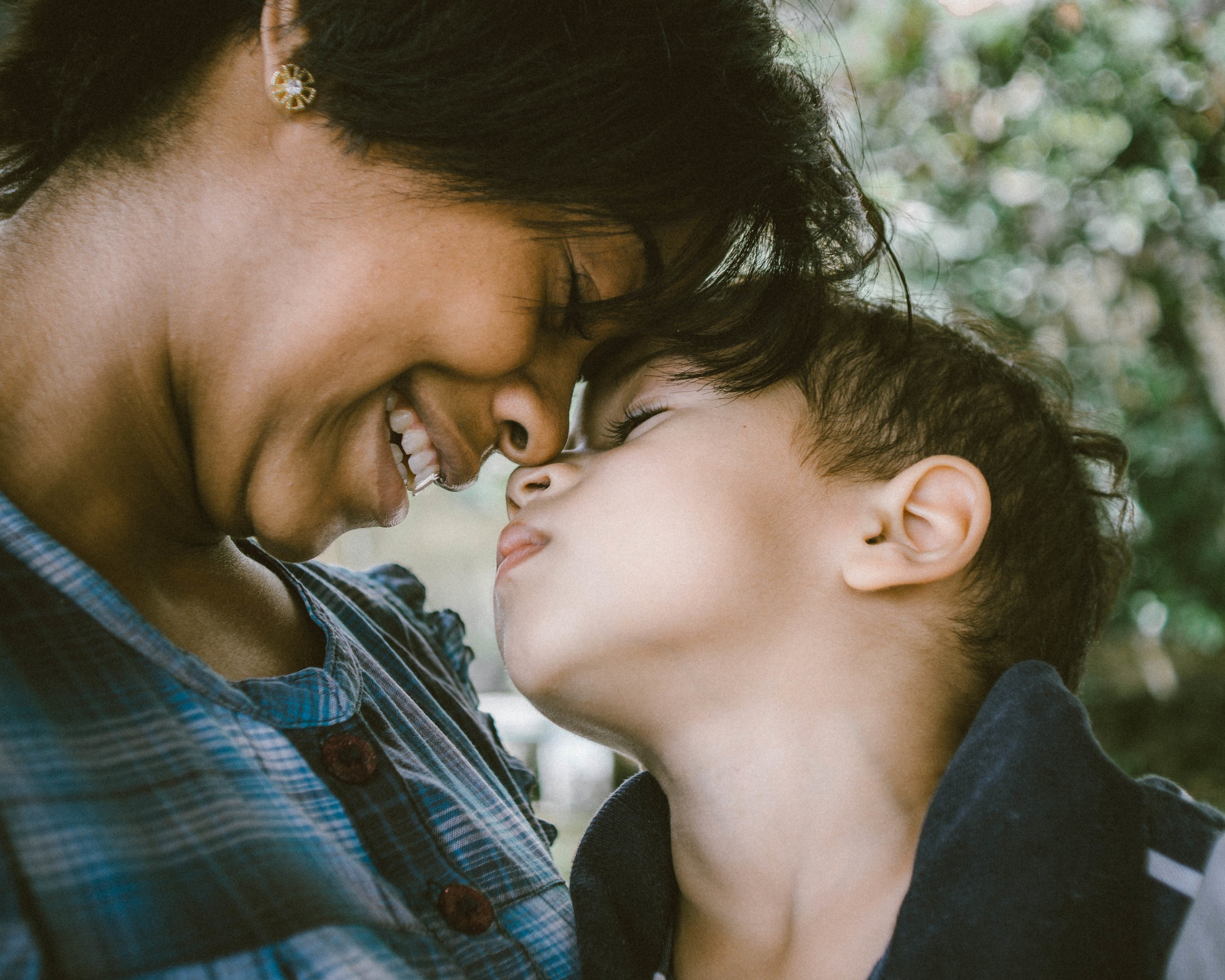 for parents - Well-Being Tips for Children and Families. Want to help your child pay better attention in school? How about build better friendships with their peers? Here are some tips to do all of that.