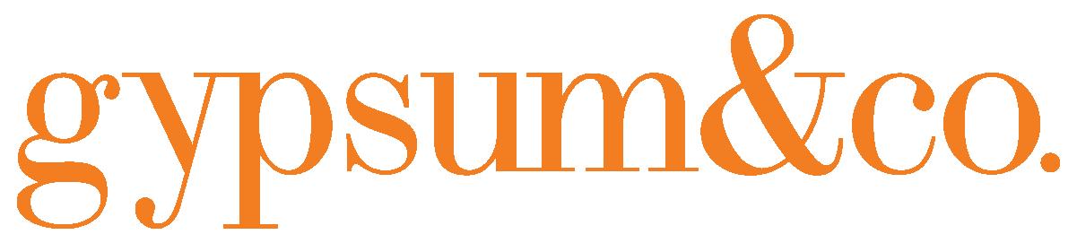 Gypsum&Co. - Full Logo-03.png