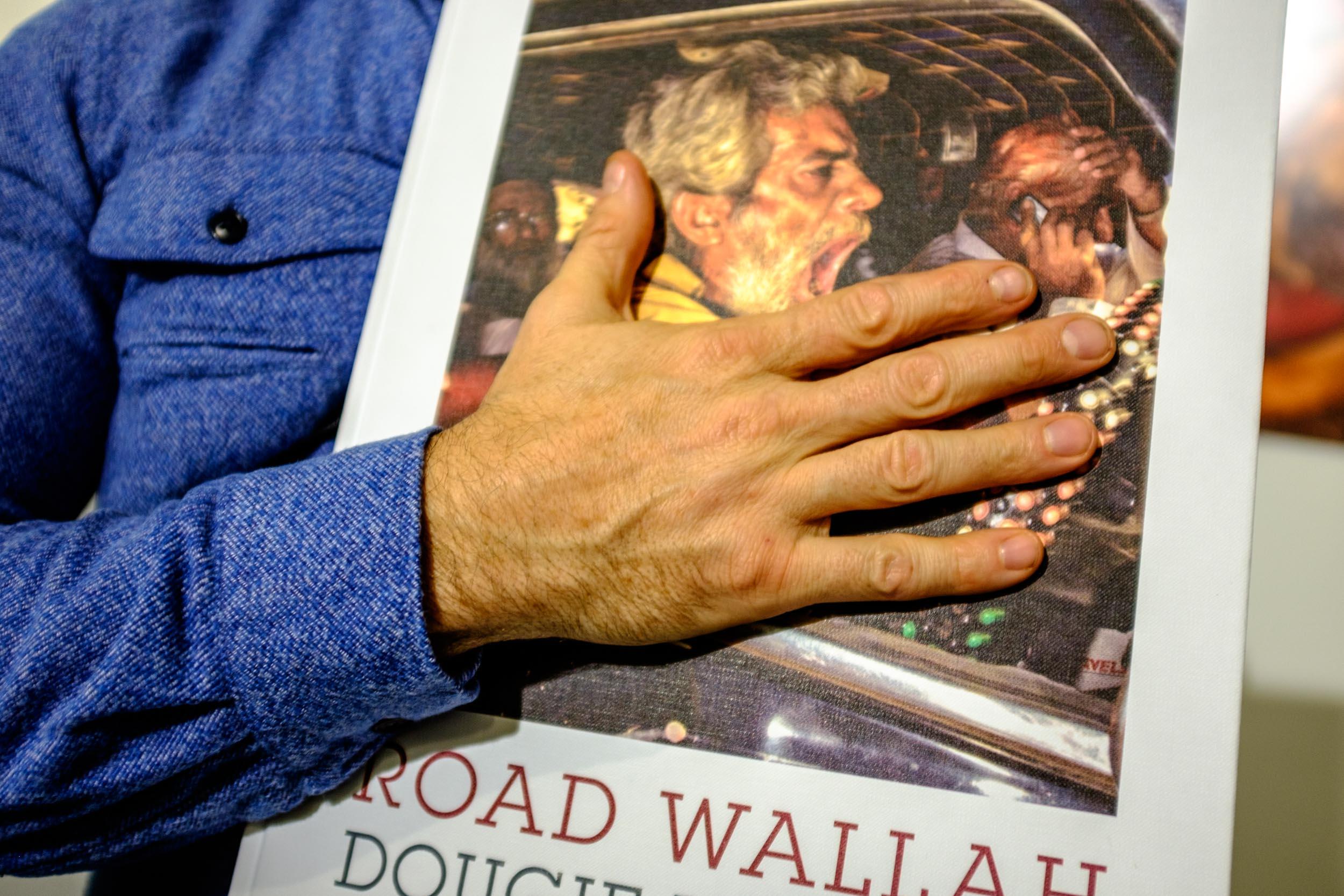 033 - Dougie Wallace -  - (c) Michael Goldrei.jpg