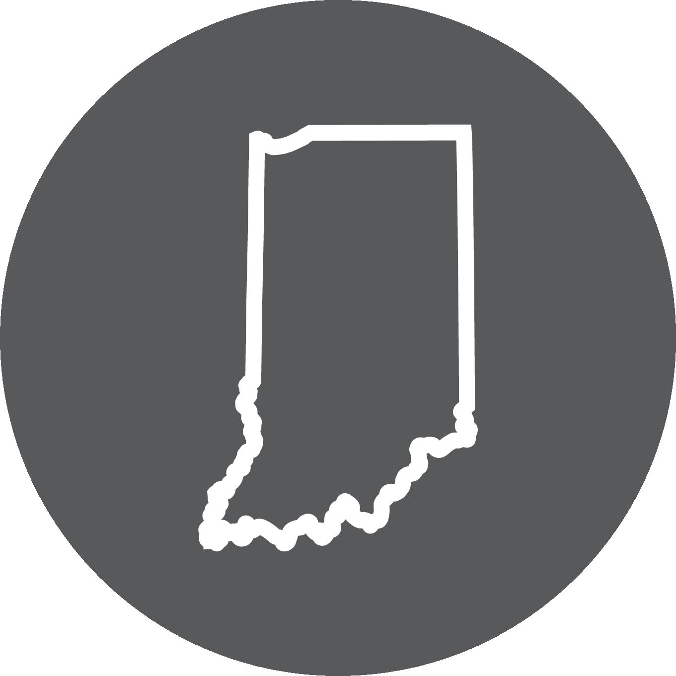 Indiana Code