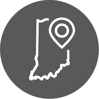 Indiana DOC Offender Locator
