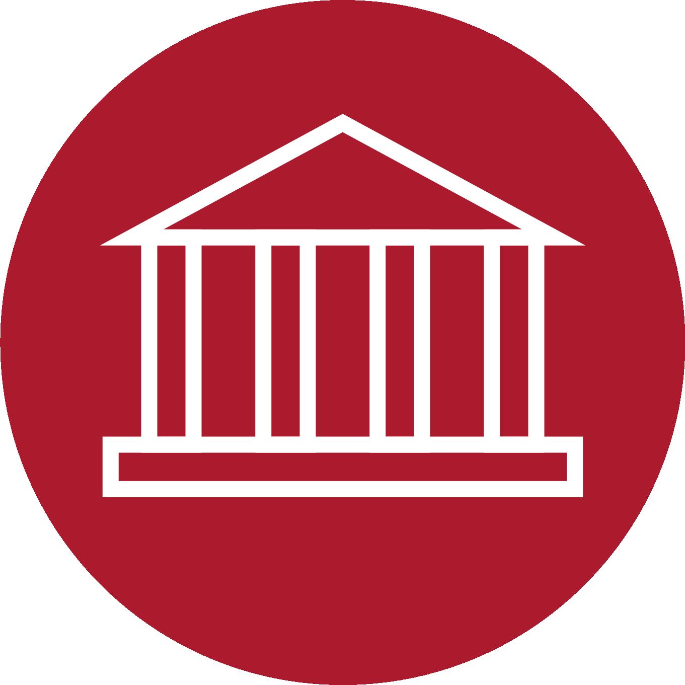 Municipal / Utility Law
