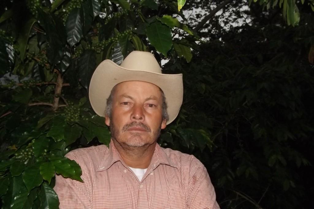 El-Chorro_farmer-1024x682.jpg