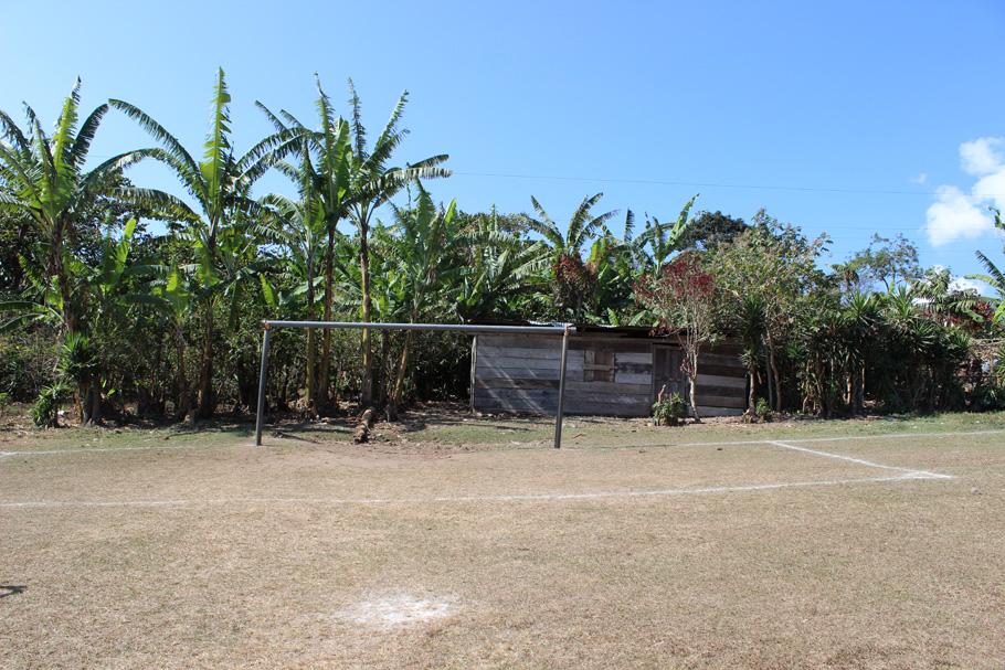 Muxbal-Goal-1.jpg