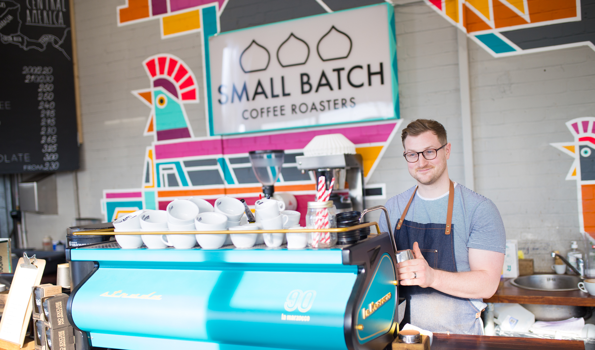 Small Batch Coffee 2018 COPYRIGHT Nick Harvey www.restaurantsbrighton.co.uk_8976.jpg