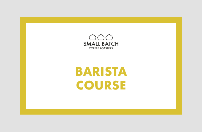 - £115 ½ day (3 hours)A basic, practical introduction to espresso and milk. Using an espresso machine and calibrating a grinder. Milk preparation: steaming and pouring. Basic equipment care and cleaning.