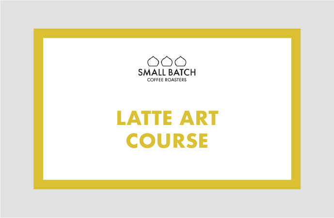 - £130 ½ day (3 hours)An introduction to basic Latte Art techniques. Perfecting your steaming technique. Using alternative milks such as soya, almond etc.