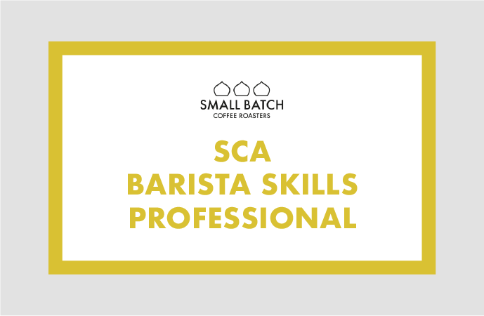 Download PDF - (SCA ACCREDITED)3 days £900 (+£180 fee SCA members, £270 certificate fee non members)Builds on the intermediate course to include advanced techniques, scientific theory and managerial perspectives. Counts toward SCA Coffee diploma. Prior experience or training is necessary.