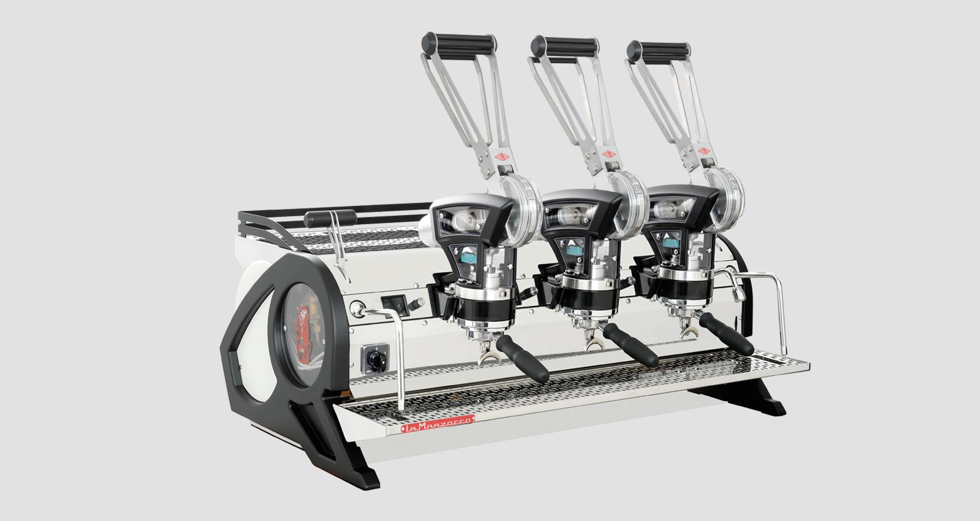 Small-Batch_La-Marzocco-Equipment3.jpg