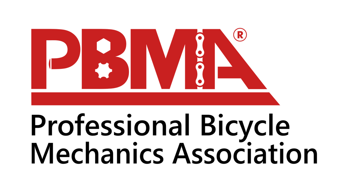 pbma-f-fc_orig.png