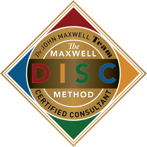 MaxwellDISCMethod_seal_consultant.jpg