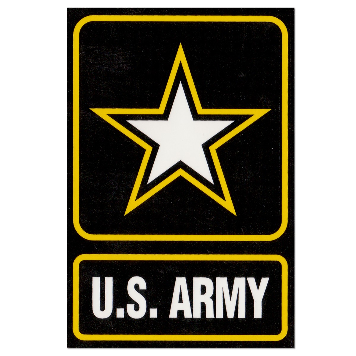 flgdecl1000004808_-00_us-army-logo-flag-decal.jpg