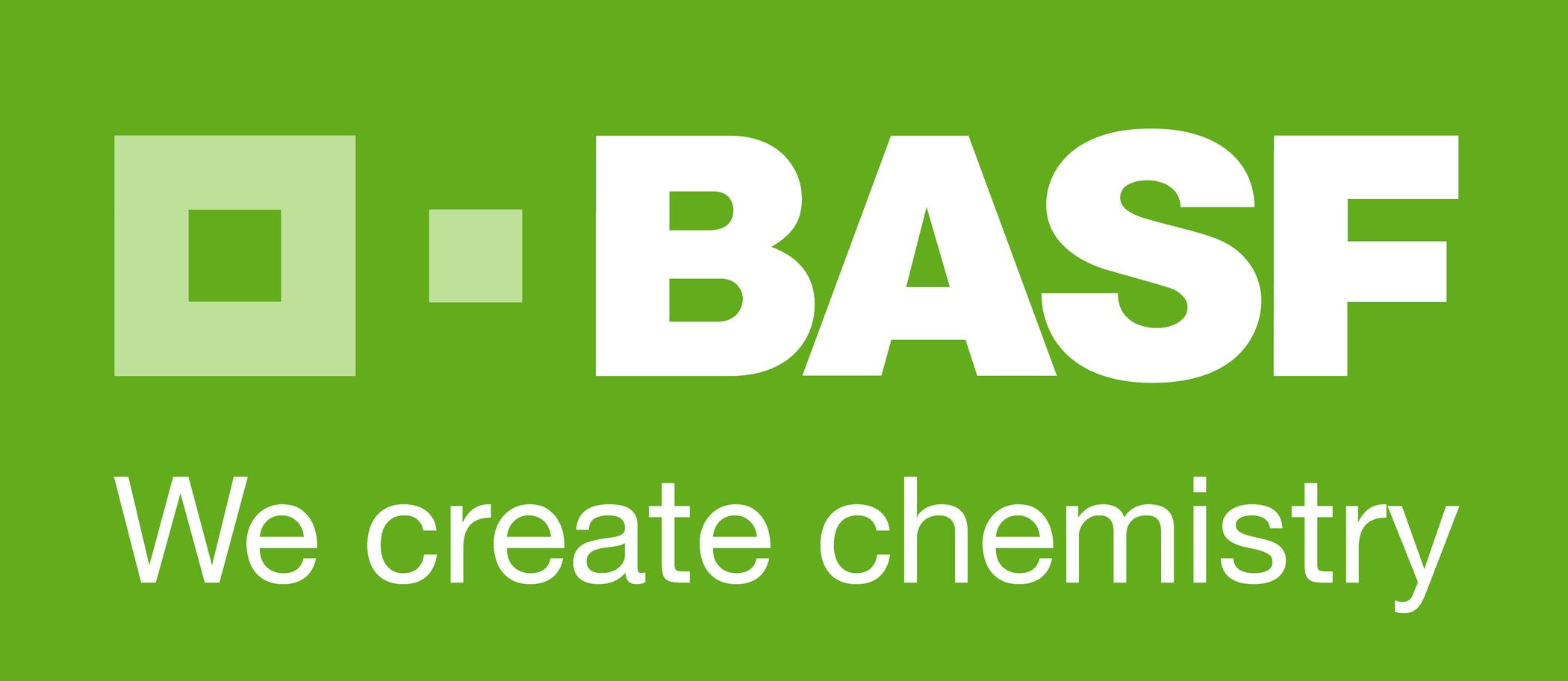 basf_logo_freelogovectors.net_.png
