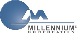 Millennium - Millennium Corporation is a strategic management, cybersecurity and systems engineering firm and committed partner to the Government – driven by results and focused on people as we help our customers achieve mission success.