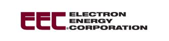 EEC - Electron Energy Corporation (EEC) is an expert developer and leading American producer of rare earth magnets that serves various customers and industries around the world.